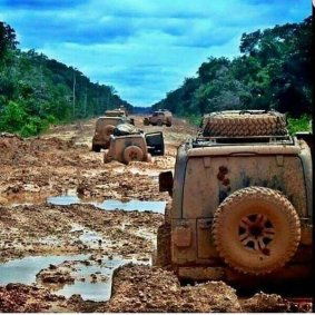 JeepWranglerOutpost.com-wheres-your-jeep-going-to-take-you-today (245)