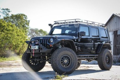 JeepWranglerOutpost.com-wheres-your-jeep-going-to-take-you-today (250)