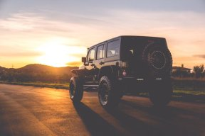 JeepWranglerOutpost.com-wheres-your-jeep-going-to-take-you-today (255)