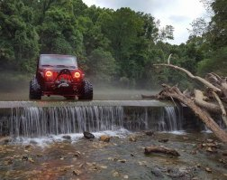 JeepWranglerOutpost.com-wheres-your-jeep-going-to-take-you-today (261)
