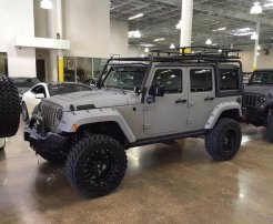 JeepWranglerOutpost.com-wheres-your-jeep-going-to-take-you-today (273)