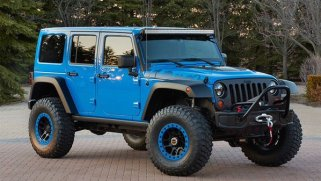 JeepWranglerOutpost.com-wheres-your-jeep-going-to-take-you-today (284)