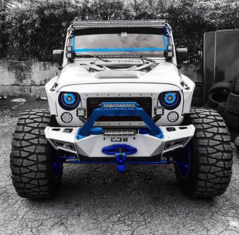 JeepWranglerOutpost.com-wheres-your-jeep-going-to-take-you-today (287)