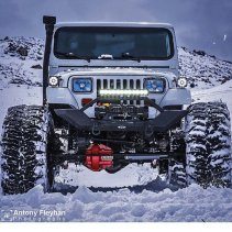 JeepWranglerOutpost.com-wheres-your-jeep-going-to-take-you-today (289)