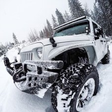 JeepWranglerOutpost.com-wheres-your-jeep-going-to-take-you-today (29)