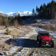 JeepWranglerOutpost.com-wheres-your-jeep-going-to-take-you-today (291)