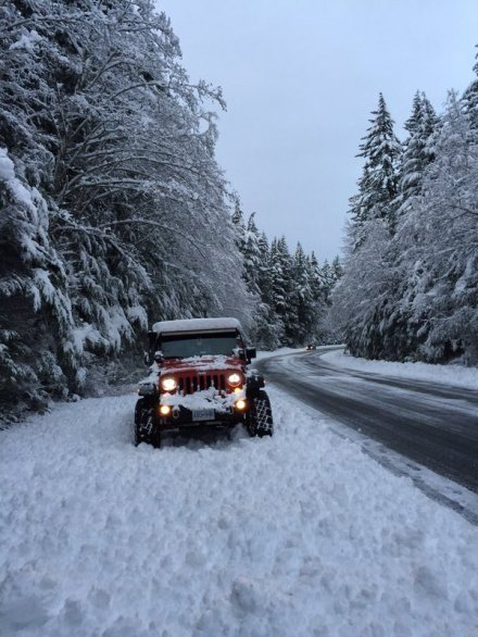 JeepWranglerOutpost.com-wheres-your-jeep-going-to-take-you-today (292)