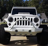 JeepWranglerOutpost.com-wheres-your-jeep-going-to-take-you-today (293)