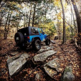 JeepWranglerOutpost.com-wheres-your-jeep-going-to-take-you-today (300)