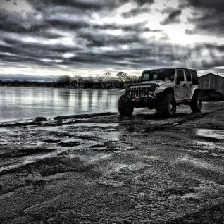 JeepWranglerOutpost.com-wheres-your-jeep-going-to-take-you-today (303)