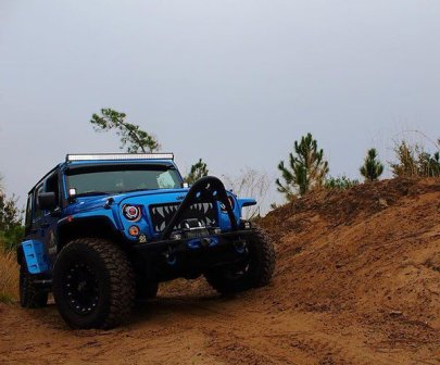 JeepWranglerOutpost.com-wheres-your-jeep-going-to-take-you-today (306)