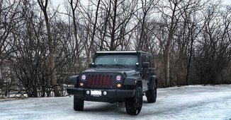 JeepWranglerOutpost.com-wheres-your-jeep-going-to-take-you-today (308)
