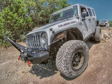 JeepWranglerOutpost.com-wheres-your-jeep-going-to-take-you-today (309)