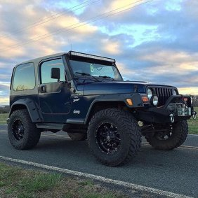 JeepWranglerOutpost.com-wheres-your-jeep-going-to-take-you-today (310)