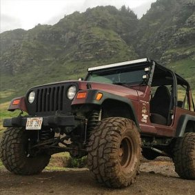 JeepWranglerOutpost.com-wheres-your-jeep-going-to-take-you-today (311)