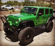 JeepWranglerOutpost.com-wheres-your-jeep-going-to-take-you-today (315)