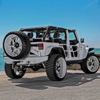 JeepWranglerOutpost.com-wheres-your-jeep-going-to-take-you-today (318)