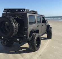 JeepWranglerOutpost.com-wheres-your-jeep-going-to-take-you-today (320)
