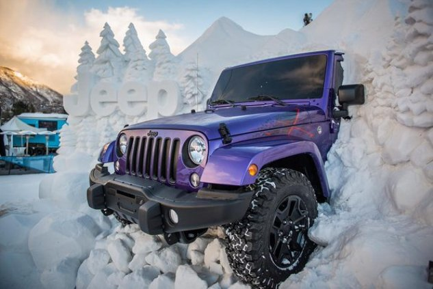 JeepWranglerOutpost.com-wheres-your-jeep-going-to-take-you-today (322)