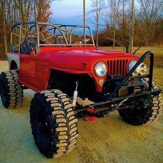 JeepWranglerOutpost.com-wheres-your-jeep-going-to-take-you-today (331)