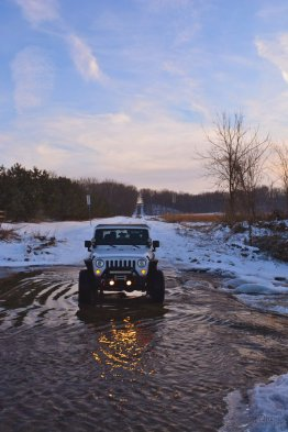 JeepWranglerOutpost.com-wheres-your-jeep-going-to-take-you-today (335)
