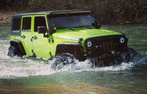 JeepWranglerOutpost.com-wheres-your-jeep-going-to-take-you-today (337)