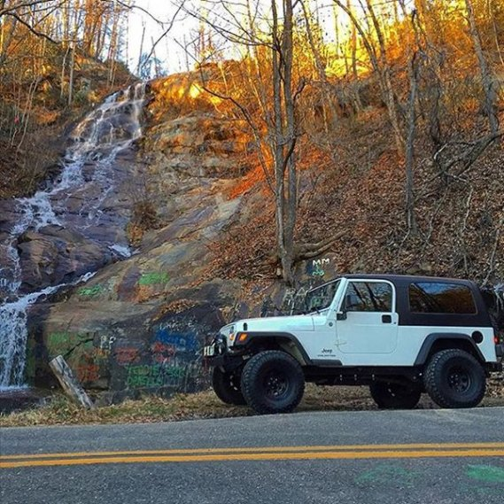 JeepWranglerOutpost.com-wheres-your-jeep-going-to-take-you-today (340)
