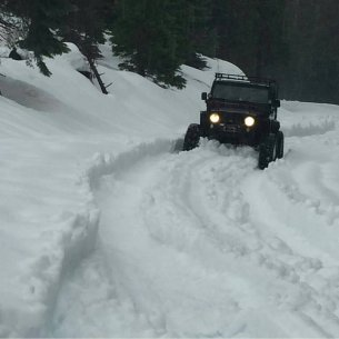 JeepWranglerOutpost.com-wheres-your-jeep-going-to-take-you-today (343)