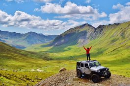 JeepWranglerOutpost.com-wheres-your-jeep-going-to-take-you-today (344)