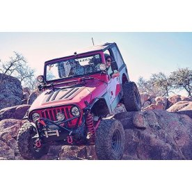 JeepWranglerOutpost.com-wheres-your-jeep-going-to-take-you-today (348)
