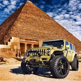 JeepWranglerOutpost.com-wheres-your-jeep-going-to-take-you-today (350)