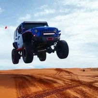 JeepWranglerOutpost.com-wheres-your-jeep-going-to-take-you-today (355)