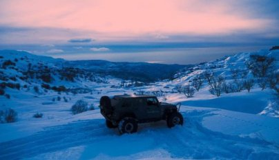 JeepWranglerOutpost.com-wheres-your-jeep-going-to-take-you-today (367)