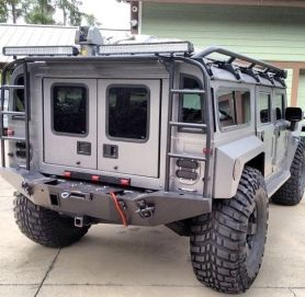 JeepWranglerOutpost.com-wheres-your-jeep-going-to-take-you-today -OO- (18)