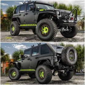 JeepWranglerOutpost.com-wheres-your-jeep-going-to-take-you-today -OO- (19)