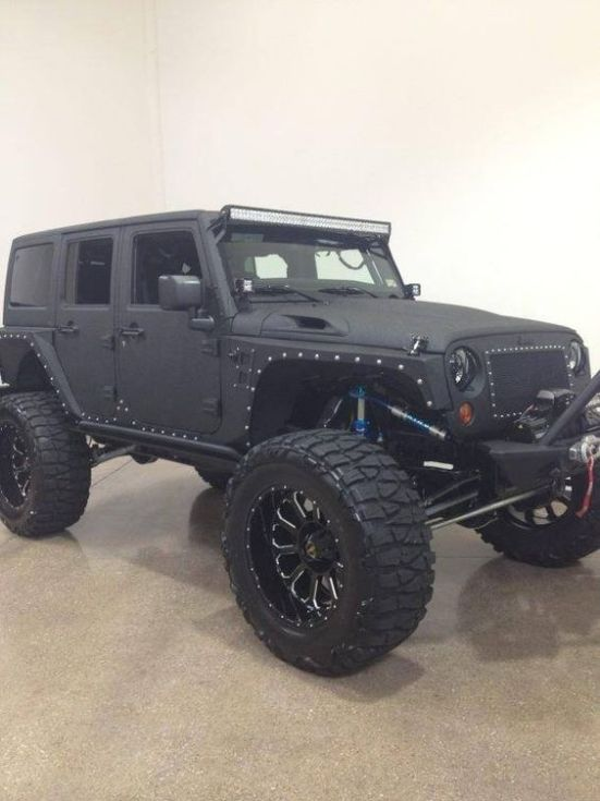 JeepWranglerOutpost.com-wheres-your-jeep-going-to-take-you-today -OO- (21)