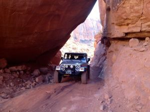 JeepWranglerOutpost.com-wheres-your-jeep-going-to-take-you-today -OO- (22)