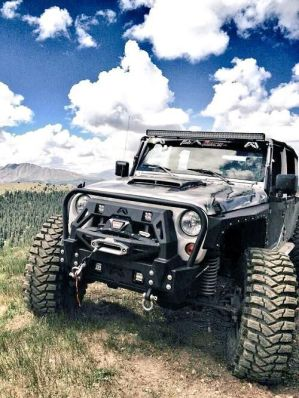 JeepWranglerOutpost.com-wheres-your-jeep-going-to-take-you-today -OO- (25)