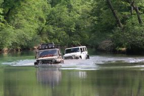 JeepWranglerOutpost.com-wheres-your-jeep-going-to-take-you-today -OO- (26)