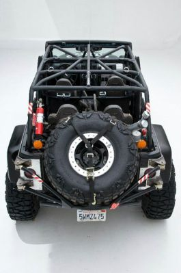 JeepWranglerOutpost.com-wheres-your-jeep-going-to-take-you-today -OO- (28)