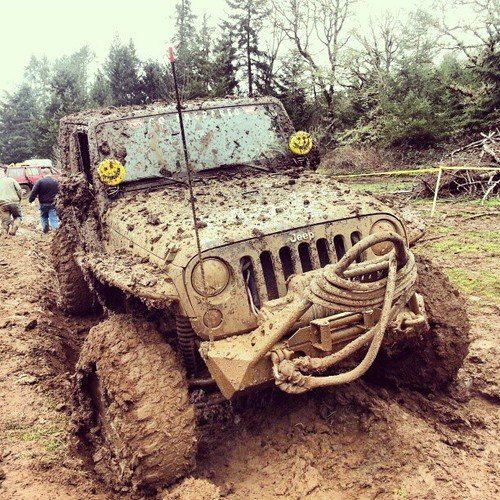 JeepWranglerOutpost.com-wheres-your-jeep-going-to-take-you-today -OO- (34)