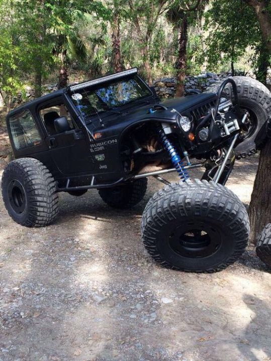 JeepWranglerOutpost.com-wheres-your-jeep-going-to-take-you-today -OO- (42)