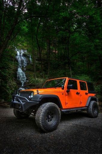 JeepWranglerOutpost.com-wheres-your-jeep-going-to-take-you-today -OO- (48)