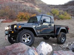 JeepWranglerOutpost.com-wheres-your-jeep-going-to-take-you-today -OO- (56)