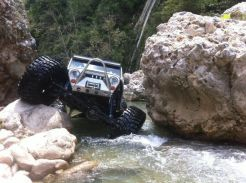 JeepWranglerOutpost.com-wheres-your-jeep-going-to-take-you-today -OO- (57)
