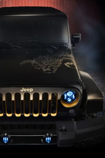 JeepWranglerOutpost.com-wheres-your-jeep-going-to-take-you-today -OO- (60)