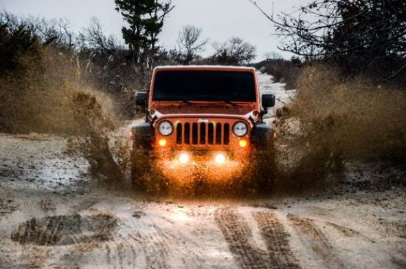 JeepWranglerOutpost.com-wheres-your-jeep-going-to-take-you-today -OO- (7)