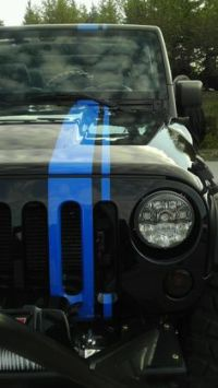 JeepWranglerOutpost.com-wheres-your-jeep-going-to-take-you-today -OO- (74)