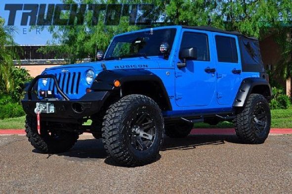 JeepWranglerOutpost.com-wheres-your-jeep-going-to-take-you-today -OO- (76)