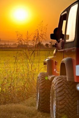 JeepWranglerOutpost.com-wheres-your-jeep-going-to-take-you-today -OO- (77)